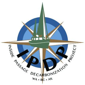 Decarb_Logo III-2.jpg