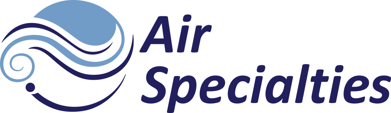 Knoxville Air Specialties