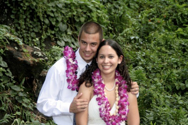 Charlie-Mia-wedding.jpg