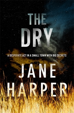 the-dry-jane-harper.jpg