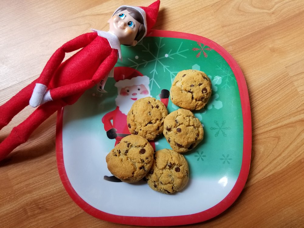 Paleo-Choc-Chip-Cookies-Holiday-Cookie-Swap.jpg