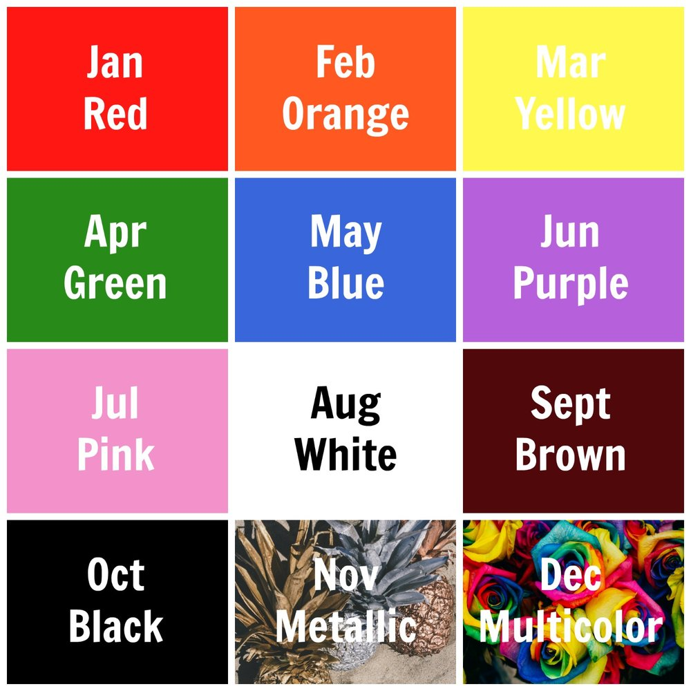 Read-the-Rainbow-Schedule.jpg