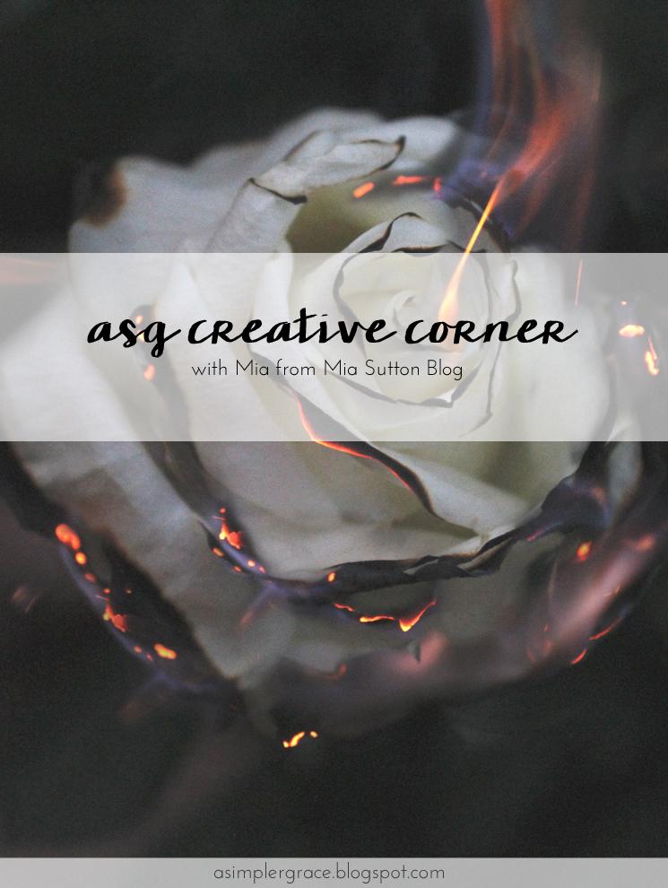 asg-creative-corner-mia-destroyed-poem.jpg