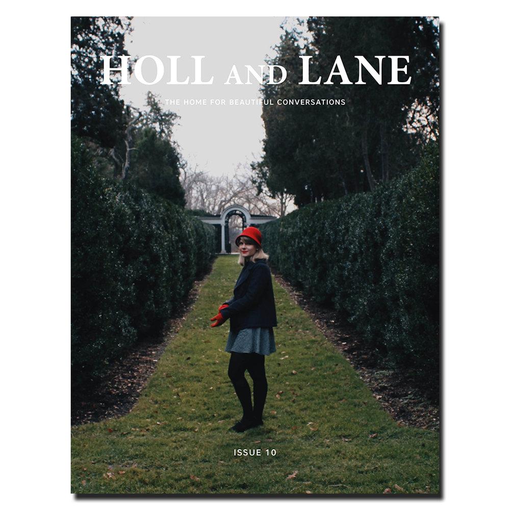 issue10.jpg