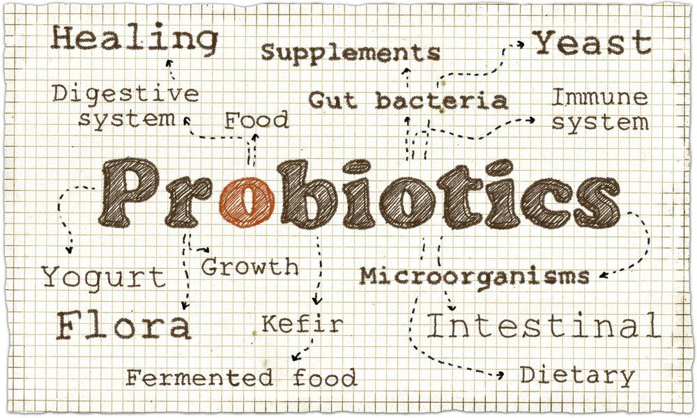 Probiotics .jpg