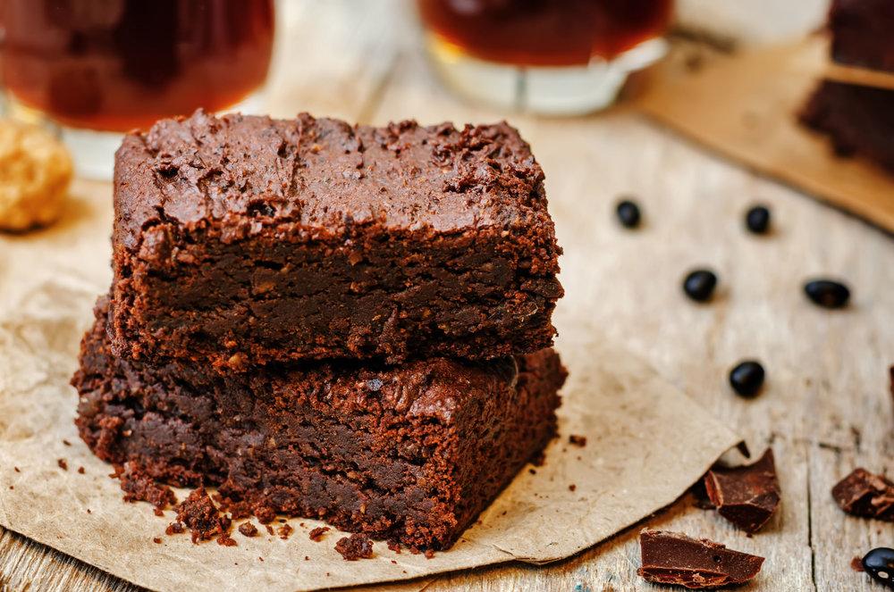 Blackbean brownies.jpg