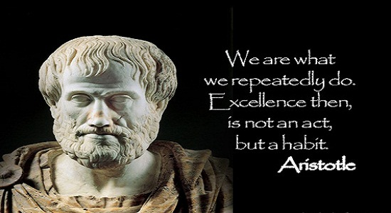 Aristotle-Quotes.jpg