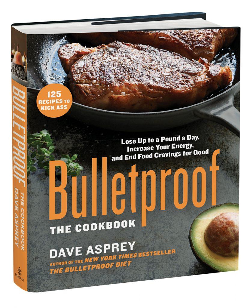 bulletproofcookbook-832x1024.jpg