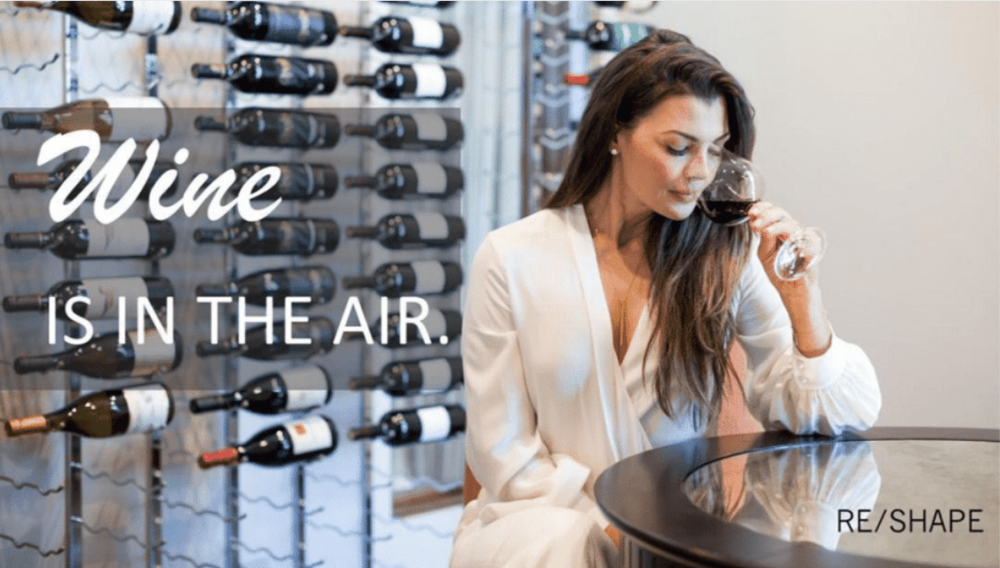 Wine is in the air banner.png