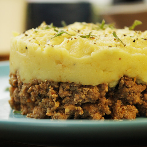 bulletproof-shepherds-pie (1).jpg