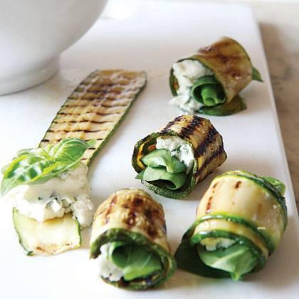 ZucchiniRollUps.jpeg
