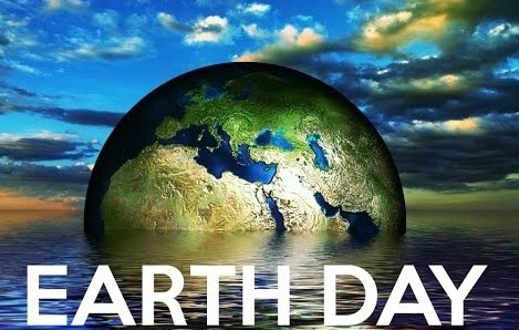 Earth-Day-2017-Beautiful-Earth-Globe.jpg