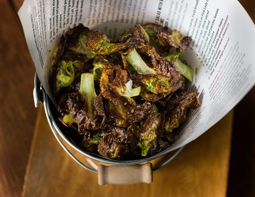 Brussels-Sprouts-Chips-3.jpg