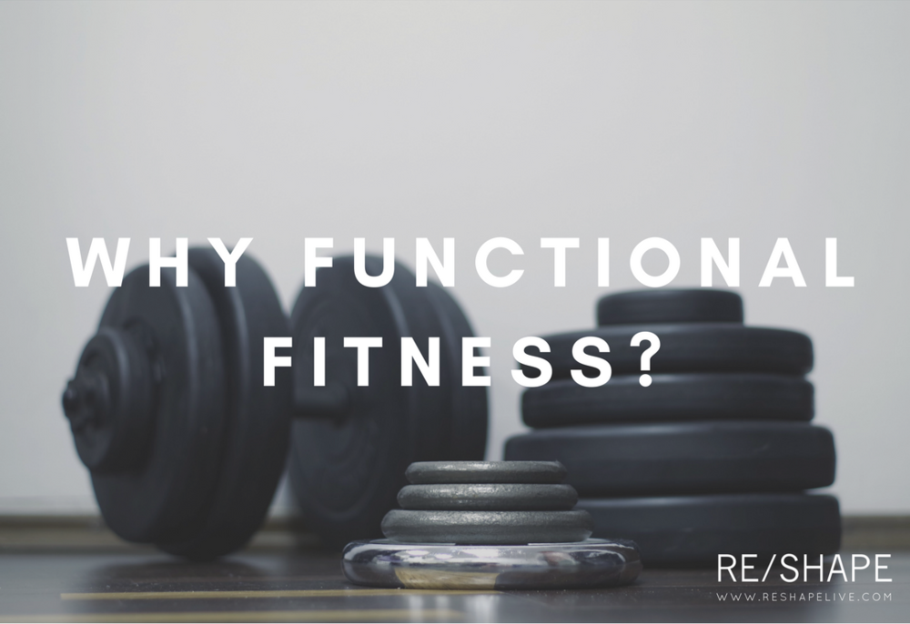 WHY FUNCTIONAL FITNESS_.png