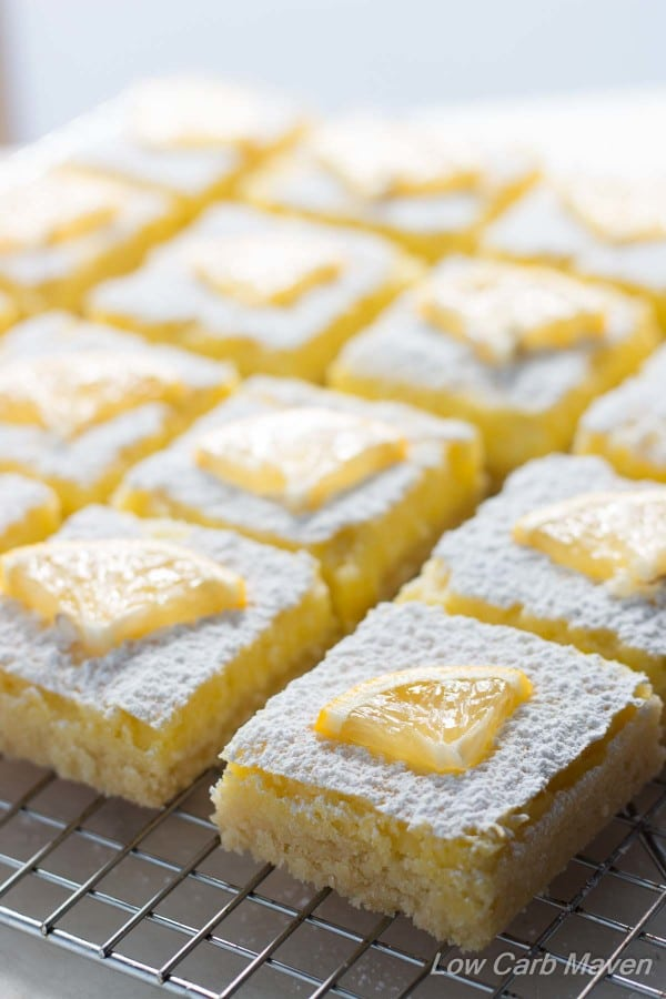 low-carb-lemon-bars-1-600x900.jpg