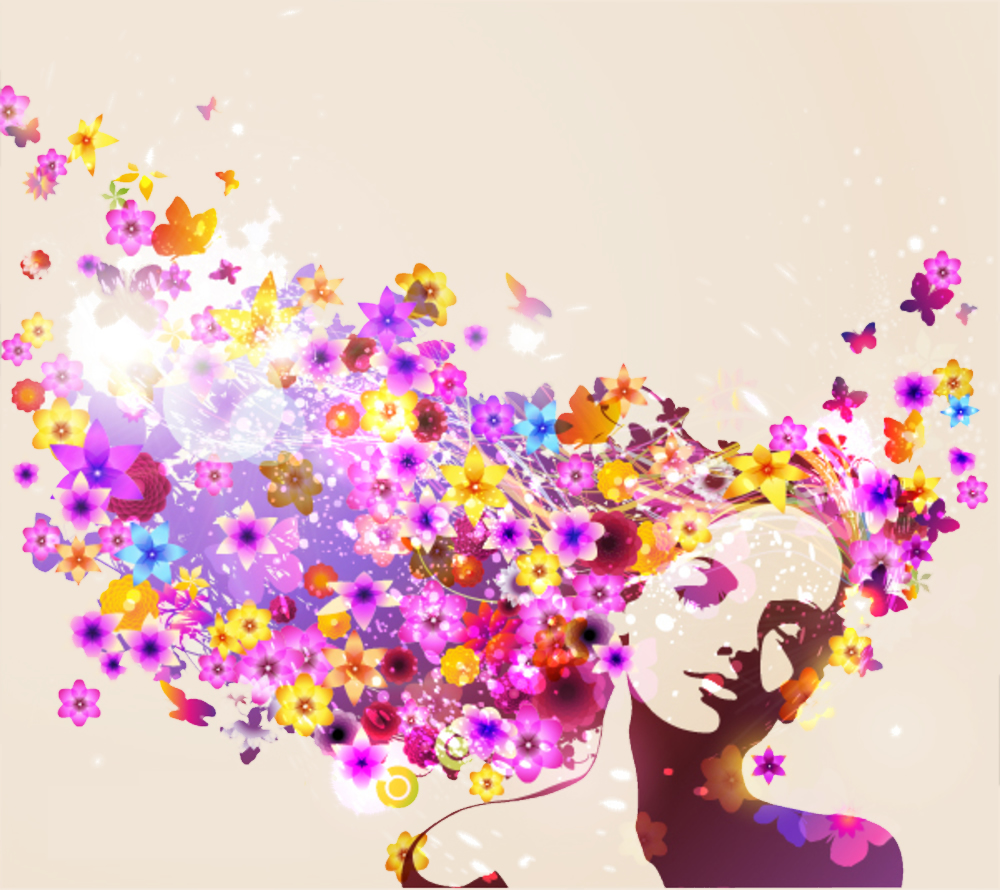 flower-psychology.jpg