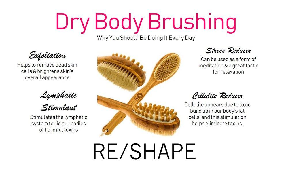 body brush 6_14.jpg
