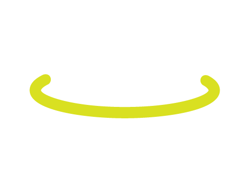 BDI Play Designs Inc.