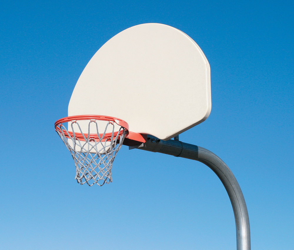 ultimate basketball goal.jpg