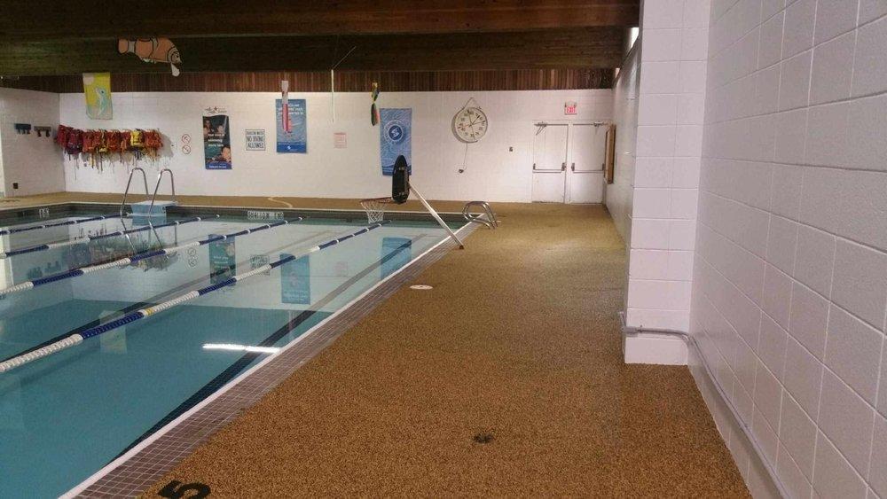 Swan Hills Pool 3.jpg