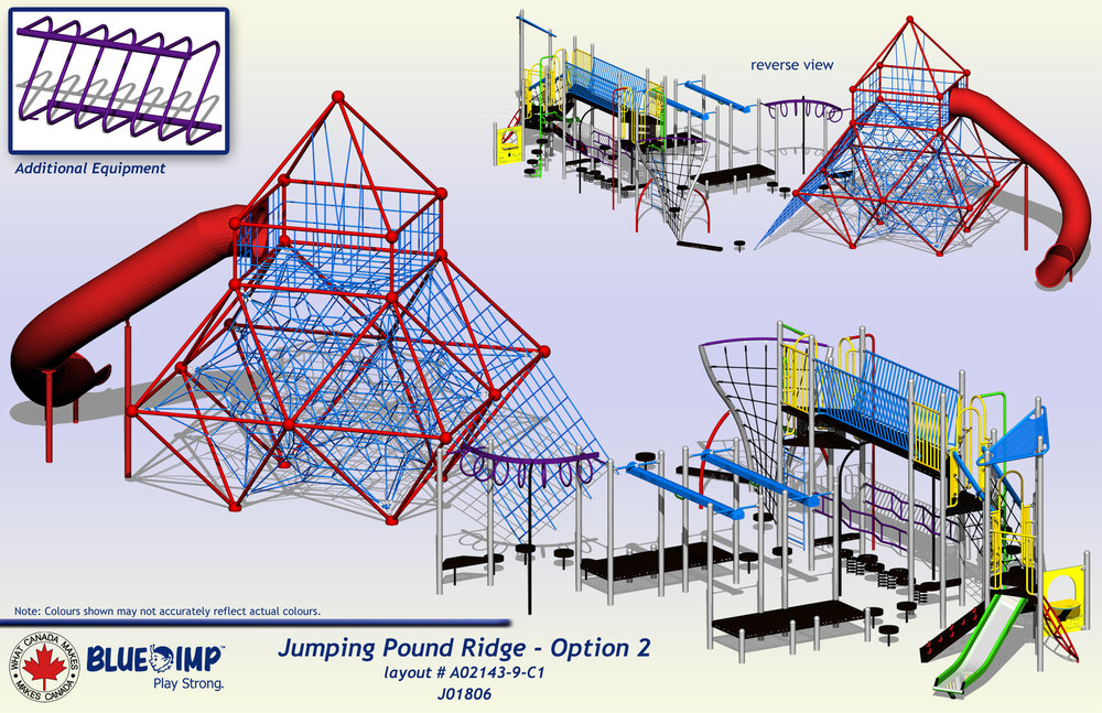 3D - A02143-9-C1-J01806.jpg