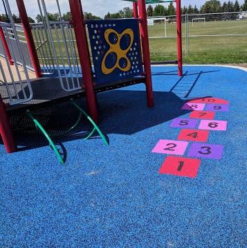 Park Meadows 10.jpg