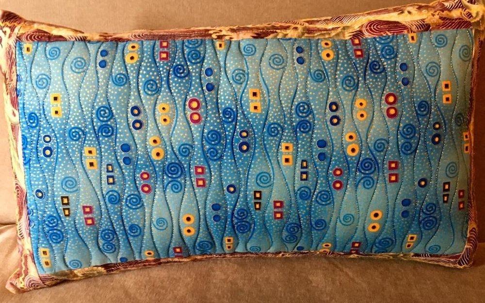 Janet G Pillows 1.jpg