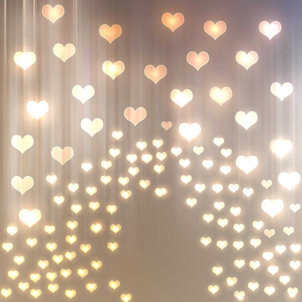 Belated Valentine. A.Rieck