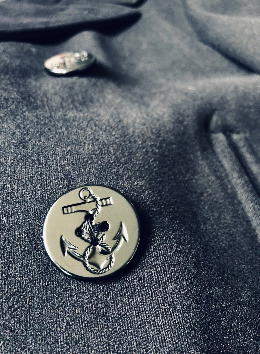 Emmi Pea Coat Buttons.JPG