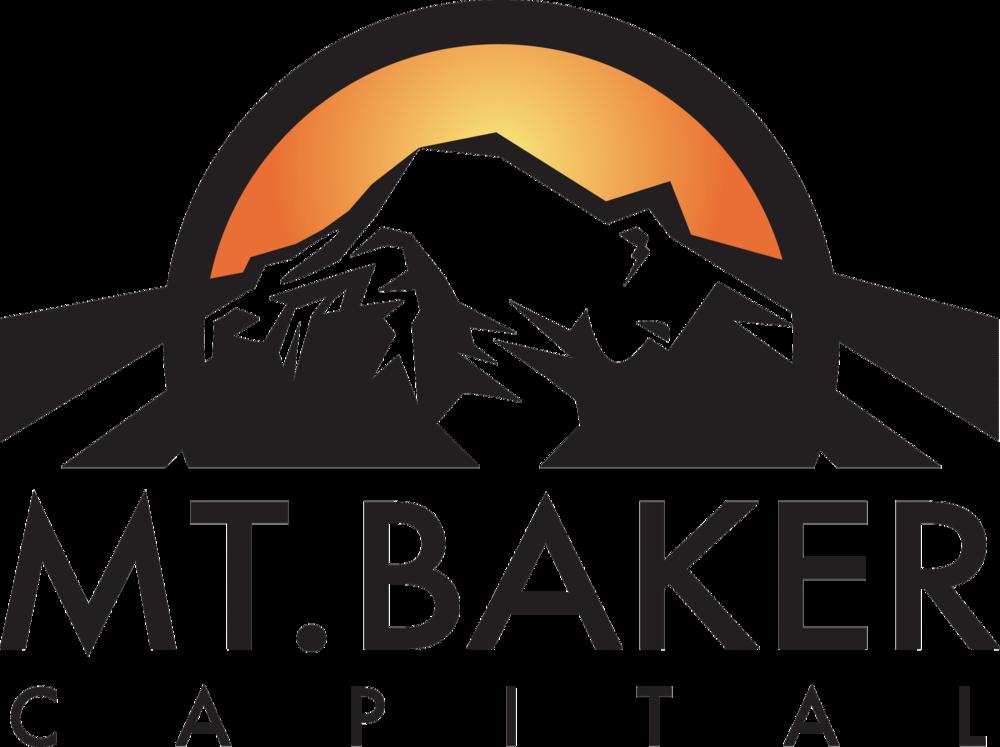 Mt.-Baker-logo-master.png
