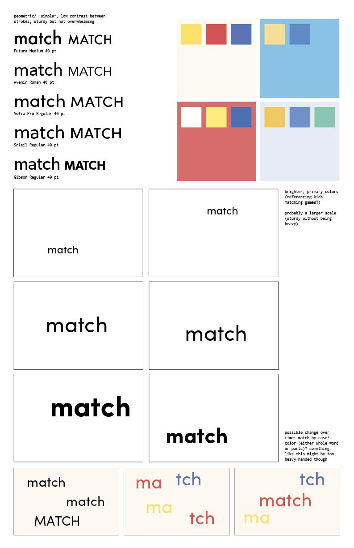 Artboard 1 copy.png
