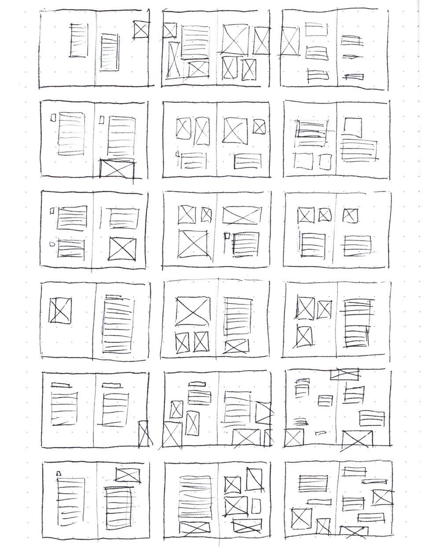 sketchbook-1-2.jpg