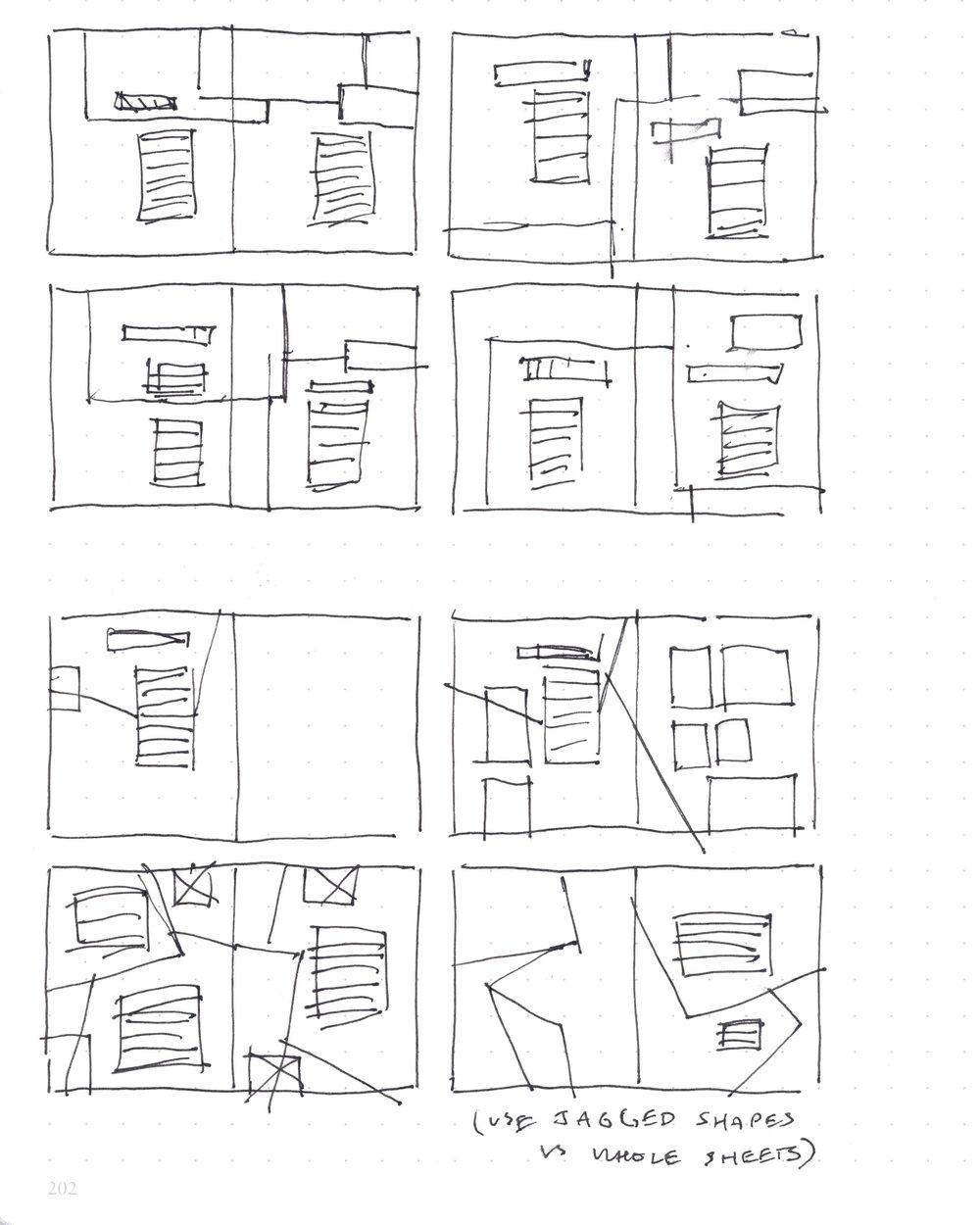 sketchbook-12-2.jpg