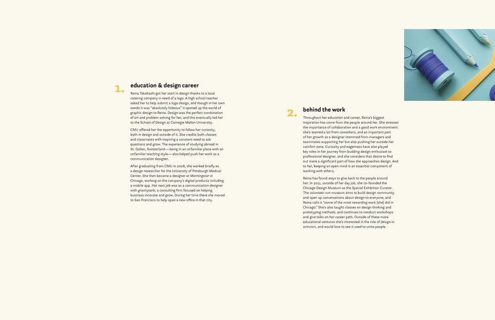 layouts_v2.jpg