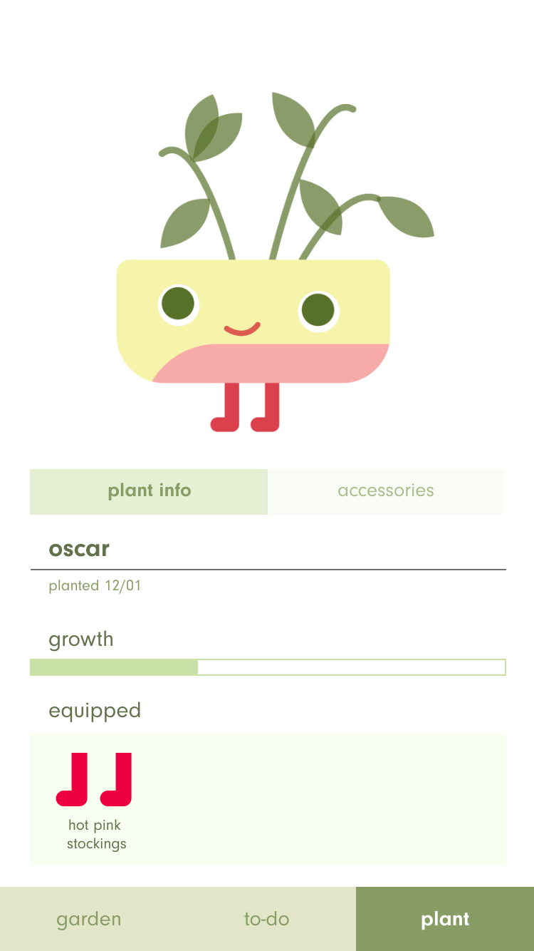 plant page (info)@2x.png