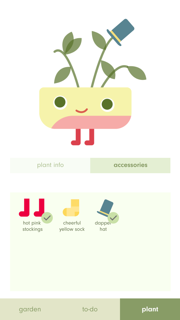 plant page (accessories) – 1@2x.png