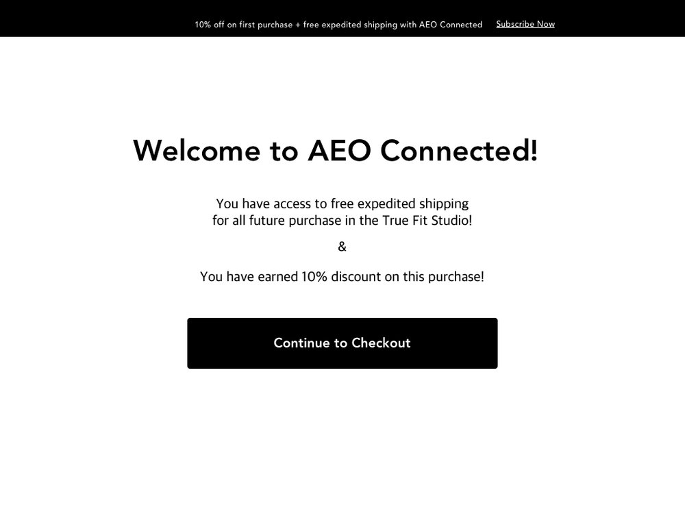 Welcome to AEO Connected.jpg