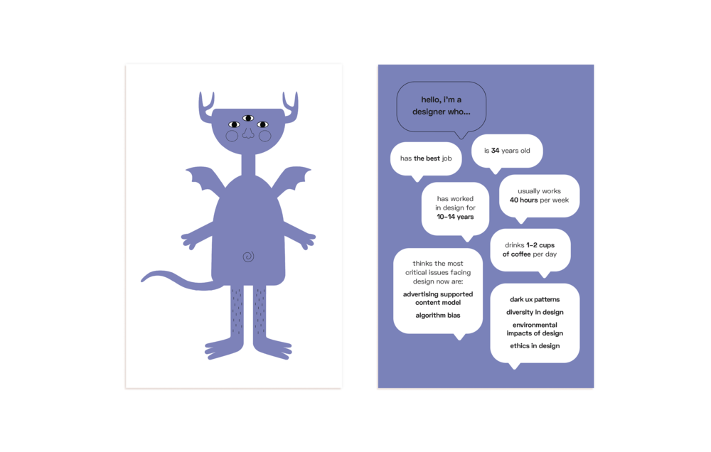 monsters-postcards-0.png