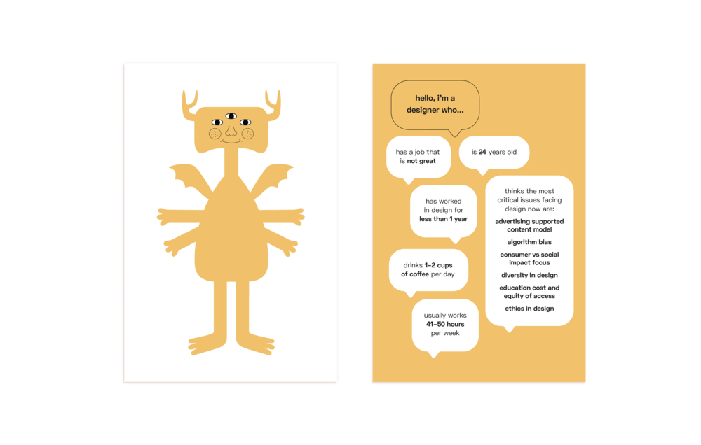 monsters-postcards-3.png