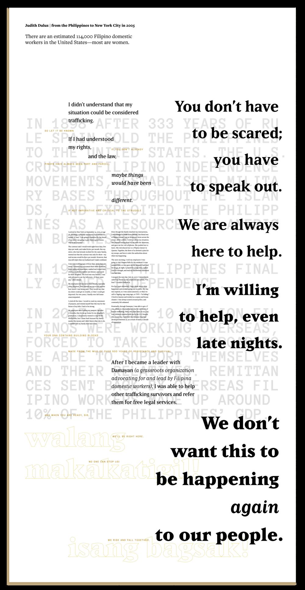 poster_layout_v6-WEBTEST3.png