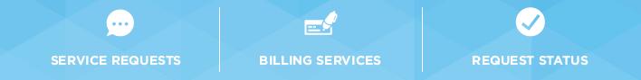 Meetings app image.png