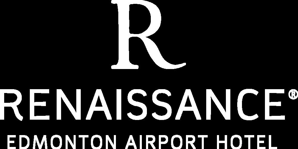 Edmonton Airport Hotels