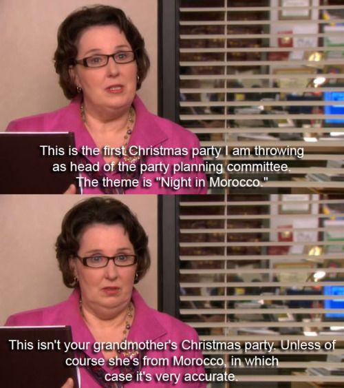 Phyllis the office.jpg