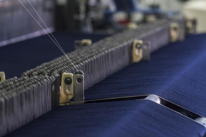 Denim-Manufacturing-Process.jpg