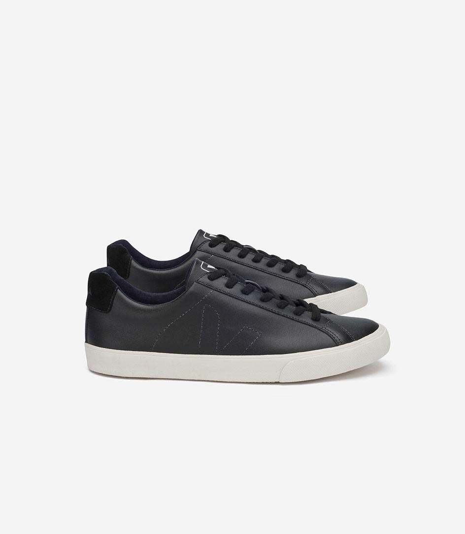 esplar-leather-black.jpg