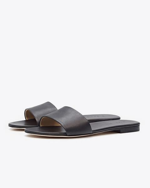 Isla.Slide.Sandal.Noir.w.4_grande.jpg