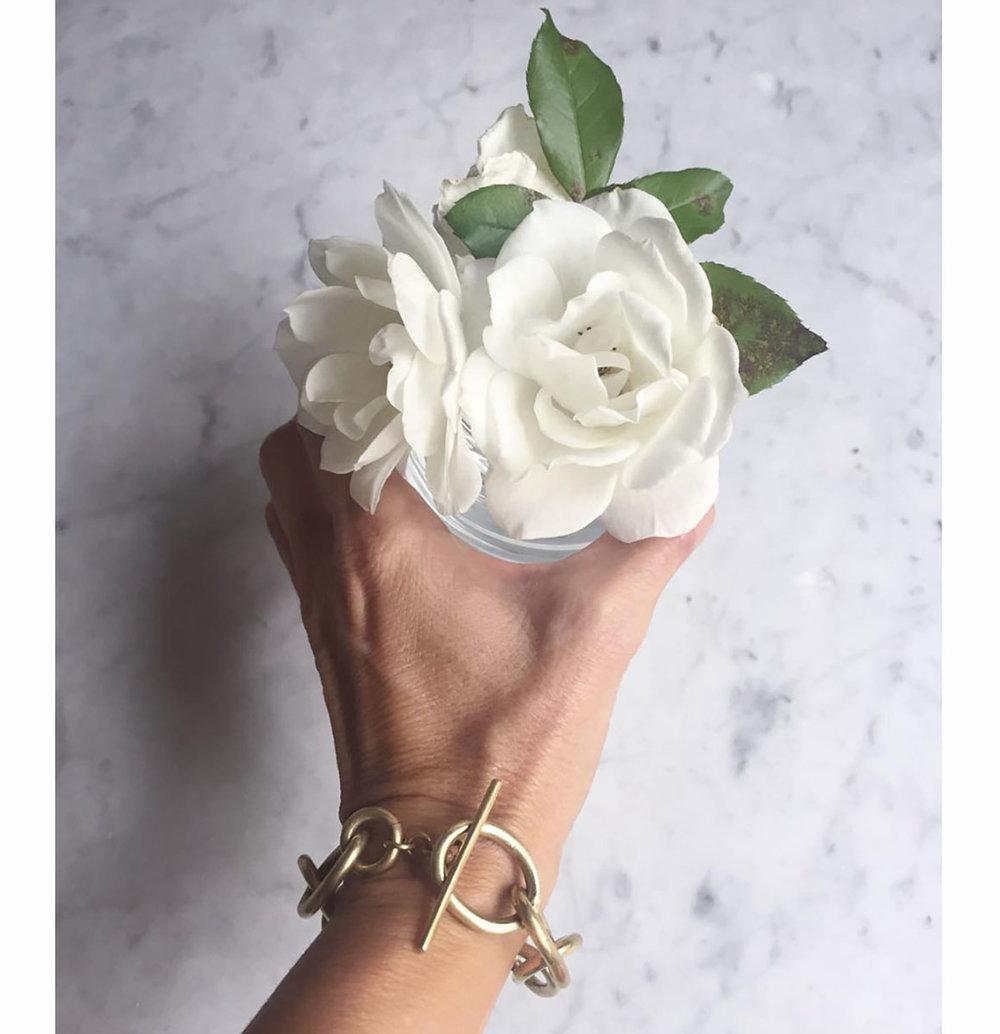 Leithia+Rose Website Photo.jpg