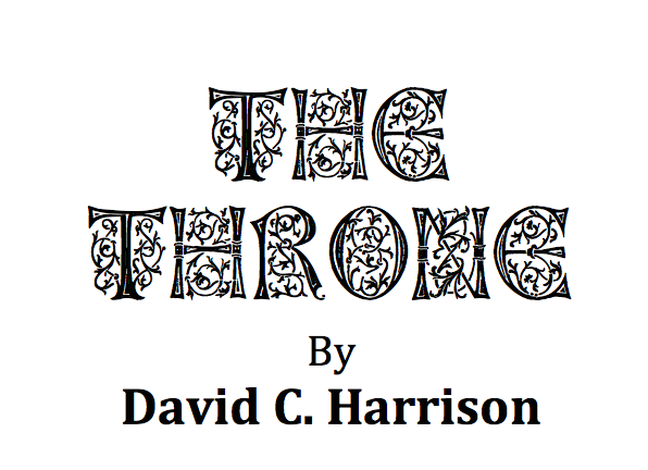 The-Throne.png