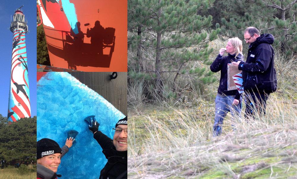 Gerhald Collage.jpg
