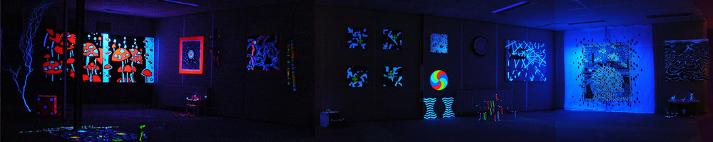 Blacklight-atelier.jpg